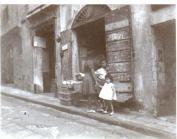rue de bonifacio
