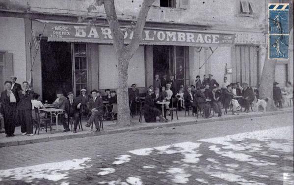 Bar de l'ombrage bastia lacorsedantan.com