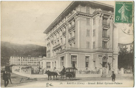 hotel cyrnos palace lacorsedantant.com