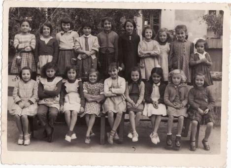 1954 campanari