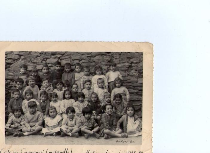 1955 campanari