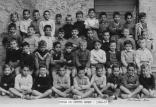 1956-1957