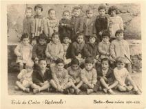 1958-1959 1