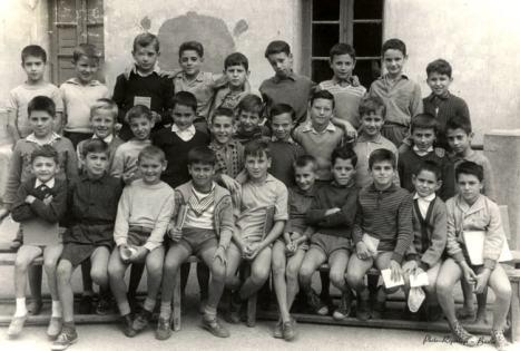 1959-1960 1