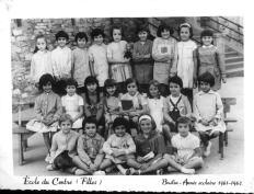1961-1962 1
