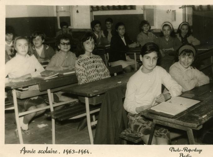 1963-1964.jpg