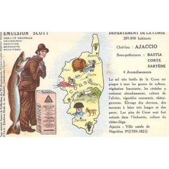 20-departement-de-la-corse-emulsion-scott-publicite