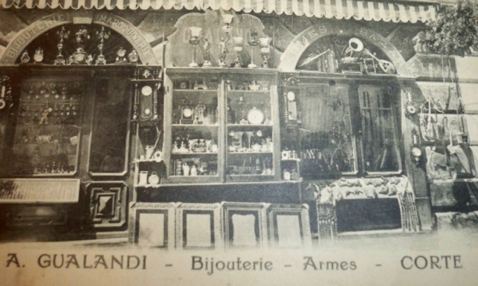 A-Gualandi.jpg