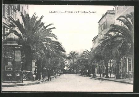Ajaccio avenue du Premier Consul lacorsedantan.com - Copie (7)
