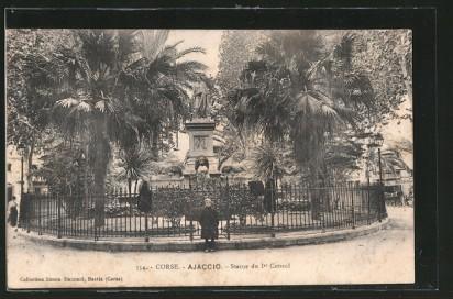 Ajaccio avenue du Premier Consul lacorsedantan.com - Copie (8)