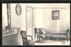 Ajaccio Maison Napoleon (3)