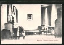 Ajaccio Maison Napoleon (4)