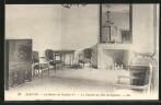 Ajaccio Maison Napoleon (7)