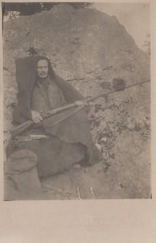 badit 1910-1