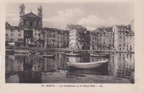 Bastia 1920.jpg
