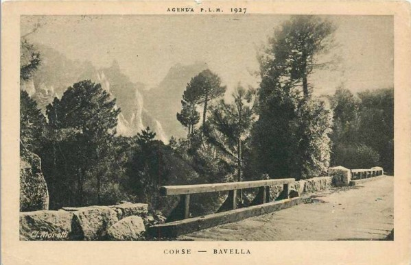 bavella 1927.jpg