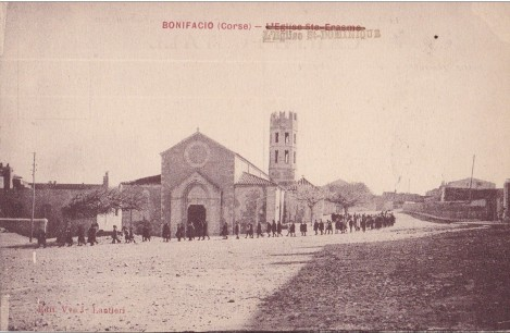 Bonifacio L'Eglise Ste Erasme.jpg
