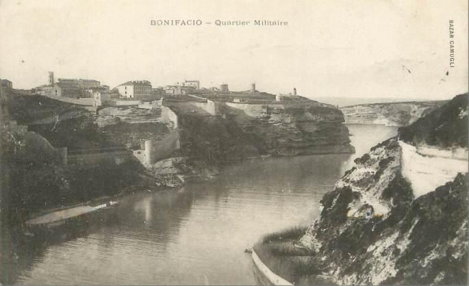 Bonifacio.jpg