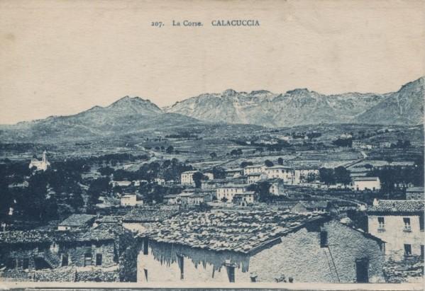 calacuccia.jpg
