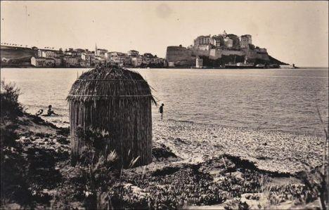 calvi 1900.jpg