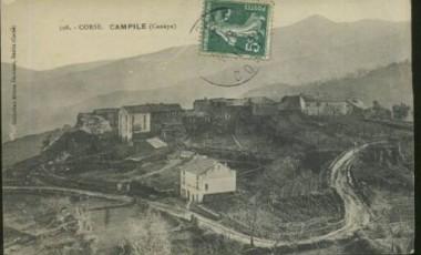 Campile lacorsed antan (1)