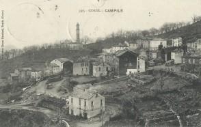 Campile lacorsed antan (11)