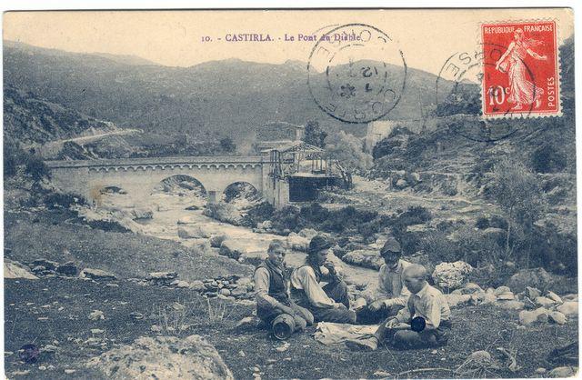 castirla-pont.jpg