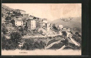Castrirla lacorsedantan (1)
