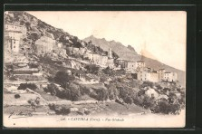 Castrirla lacorsedantan (3)