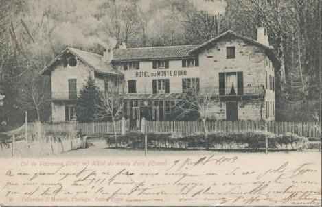 Col de VIZZAVONA - Hotel du Monte d'Oro.jpg