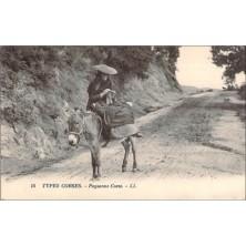 Femme de corse (7)