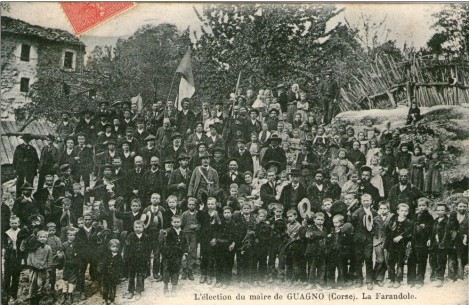 gagno Election du Maire 1907.jpg