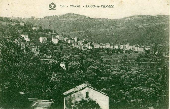 LUGO DI VENACO.jpg