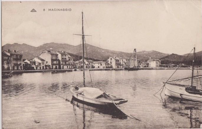 MACINAGGIO,EN 1939,.jpg