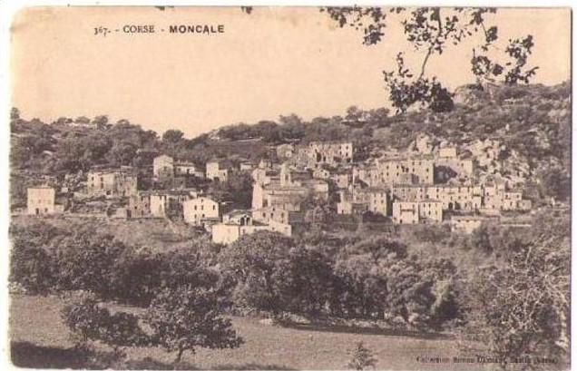 moncale