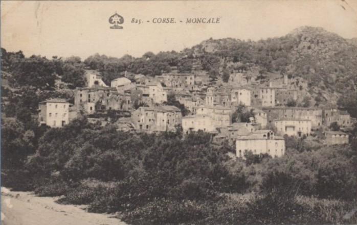 moncale2