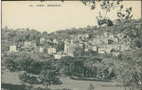 moncale3