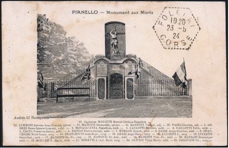 Pianello monument aux mort.jpg