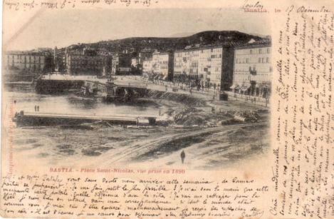 place st nicolas en 1890.jpg