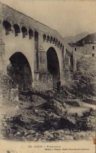 ponte leccia pont.jpg