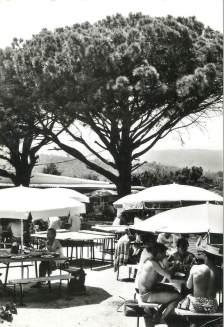 Santa Giulia, club Méditerranée4