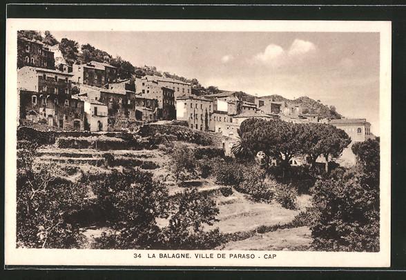 AK-La-Balagne-Ville-de-Paraso