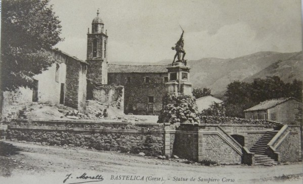BASTELICA - statue de sampiero corso.jpg