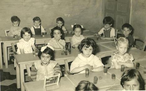 Bastia Ecole citadelle    1952.jpg