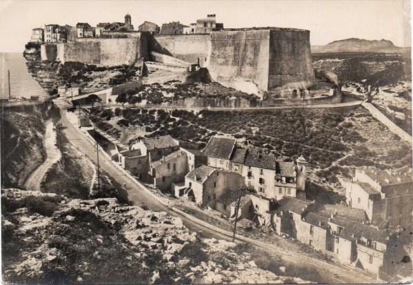 bonifacio 1949.jpg
