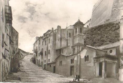 bonifacio 1960.jpg