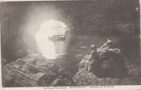 bonifacio interieur de la grotte.jpg