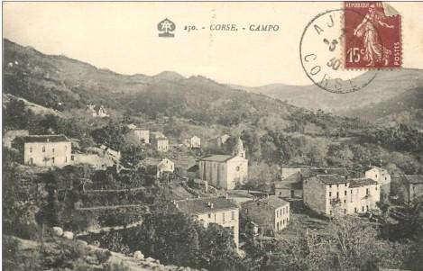 campo 1930.jpg