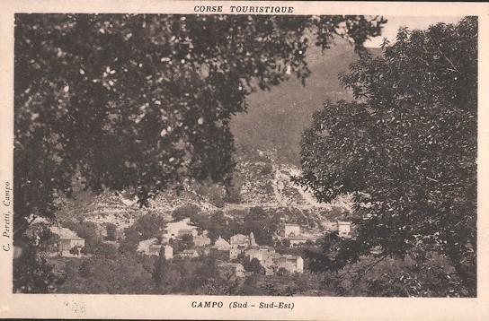 Campo lacorsedantan (1)