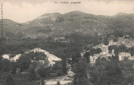 Campo lacorsedantan (2)
